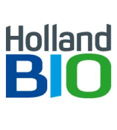 HollandBIO