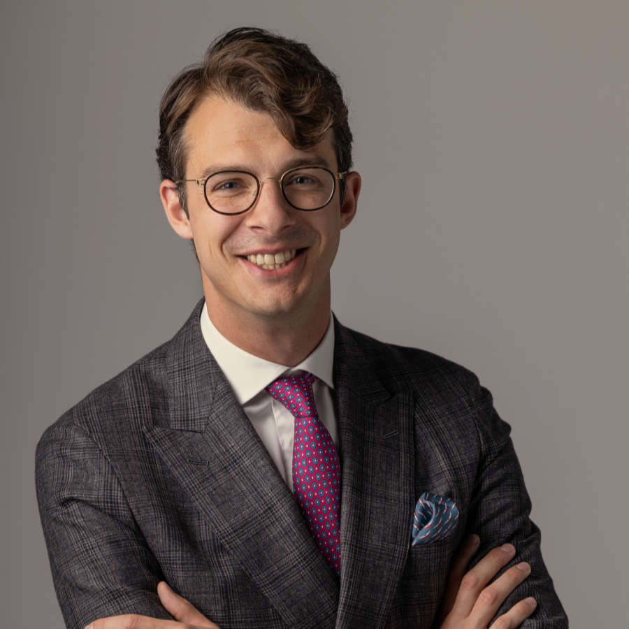 Hugo van Rooijen