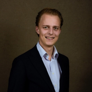 Thomas Broekhoff