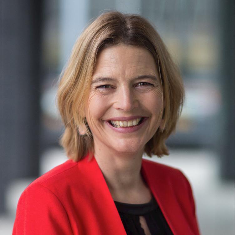 Sabine Koken